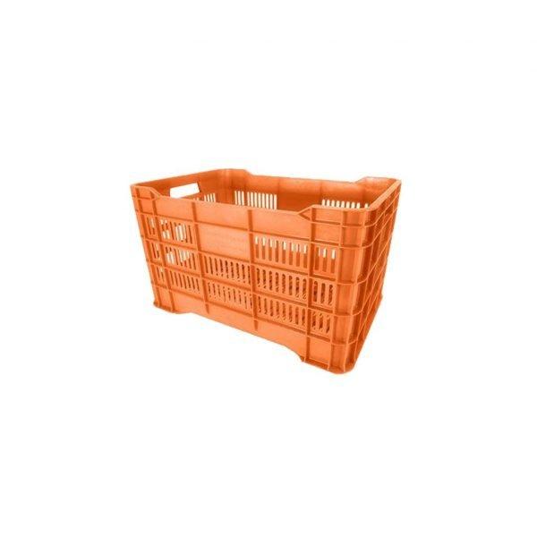 caja-plastico-maria-calada | E4-1029
