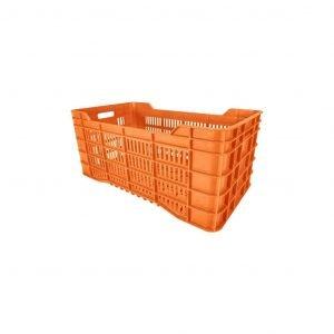 caja-plastico-walter-calada | E4-1023