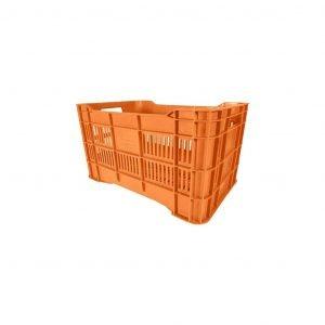 caja-plastico-walterino-calada | E4-1020