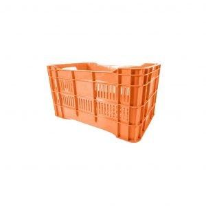 caja-plastico-walterino-calada-ligera | E4-1021