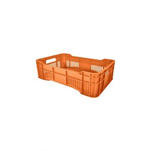 caja-de-plastico-walterino-mediana-calada | E4-1025