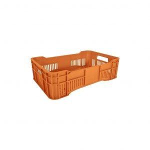 caja-walterino-mediana-calada-piso-calado | E4-1026