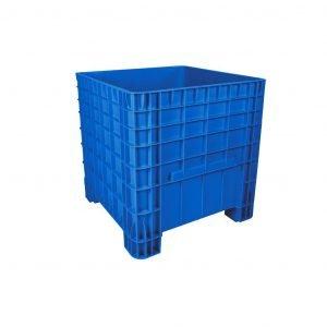 contenedor-de-plastico-mexico-cerrado-azul | e4-3050