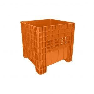 contenedor-de-plastico-mexico-calado | e4-3009