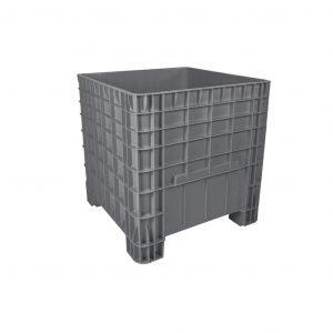 contenedor-de-plastico-mexico-cerrado-gris | e4-3051