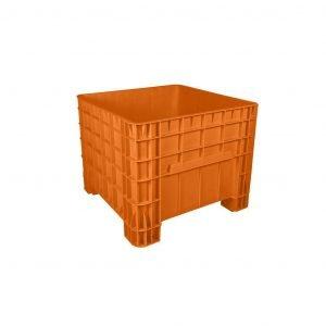 contenedor-de-plastico-mexico-mediano | e4-3011