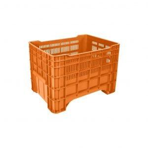 contenedor-de-plastico-milano-calado | e4-3007