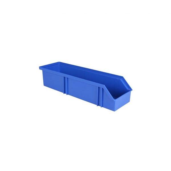 gaveta-de-plastico-numero-11-azul | E4-2058