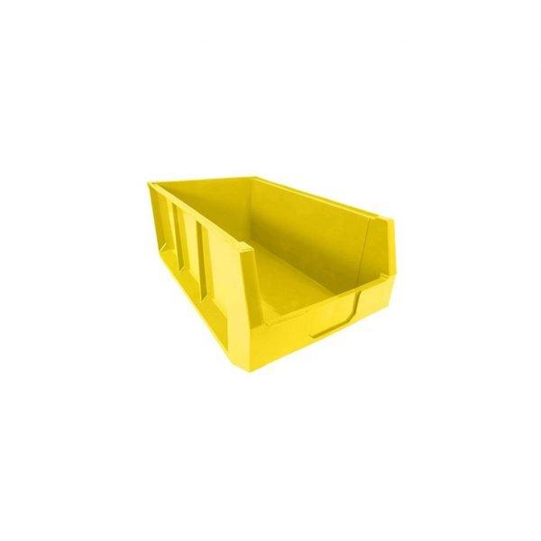 gaveta-de-plastico-numero-14-amarilla   E4-2014