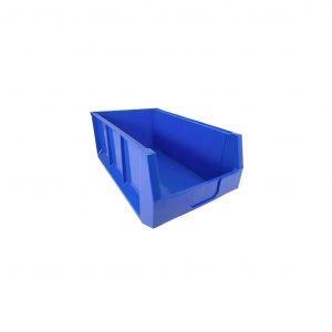 gaveta-de-plastico-numero-14-azul | E4-2064
