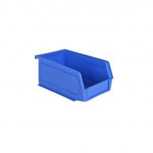 gaveta-de-plastico-numero-2-azul | E4-2031