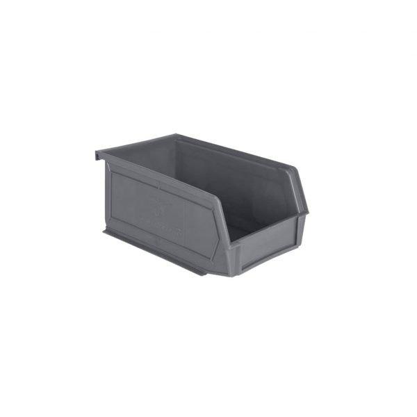 gaveta-de-plastico-numero-2-gris | E4-2032
