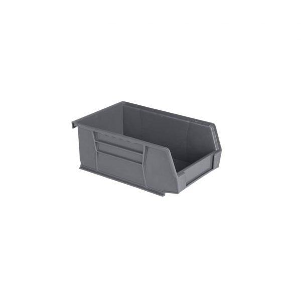 gaveta-de-plastico-numero-3-gris | E4-2035