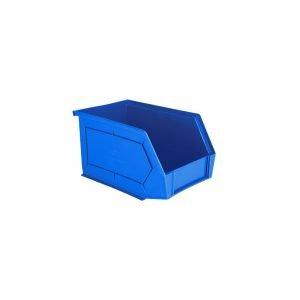 gaveta-de-plastico-numero-4-azul | E4-2037