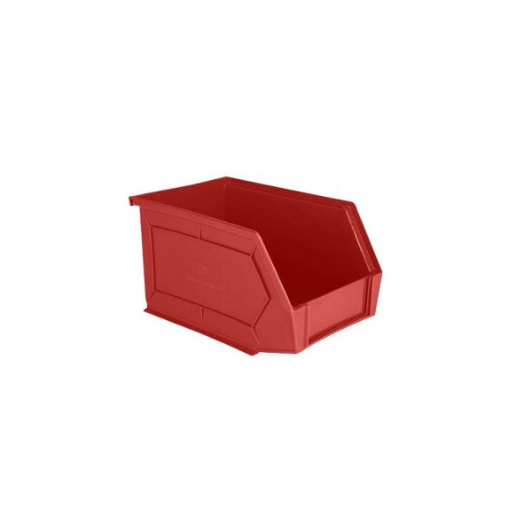 gaveta-de-plastico-numero-4-roja   E4-2036
