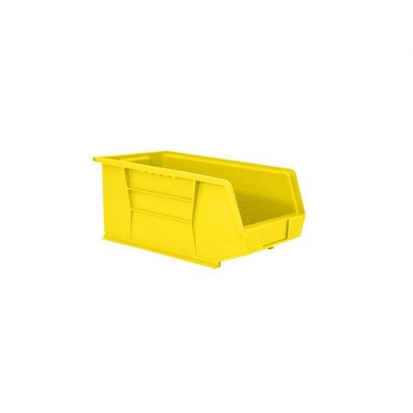 gaveta-de-plastico-numero-5-amarilla | E4-2005