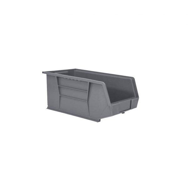 gaveta-de-plastico-numero-5-gris | E4-2041