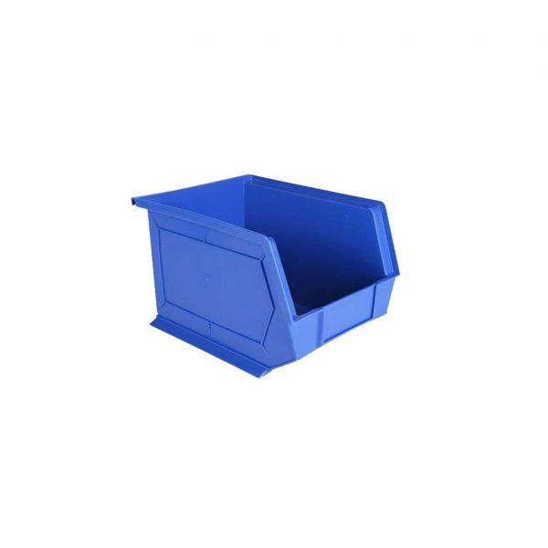 gaveta-de-plastico-numero-6-azul   E4-2043