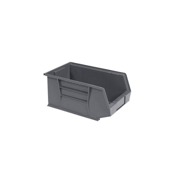 gaveta-de-plastico-numero-7-gris | E4-2047