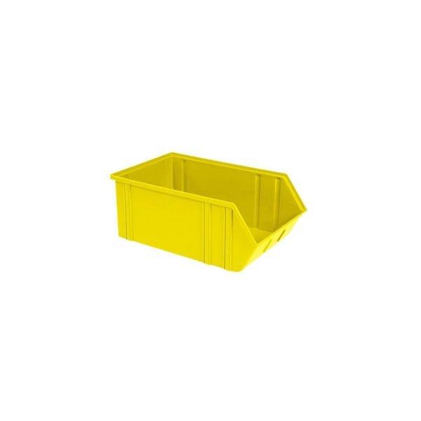 gaveta-de-plastico-numero-9-amarilla   510009-03