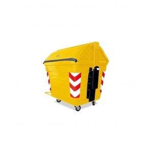 contenedor-de-basura-metalico-2600-am | e4-4065
