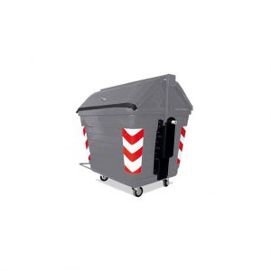 contenedor-de-basura-metalico-2600-gr | e4-4076