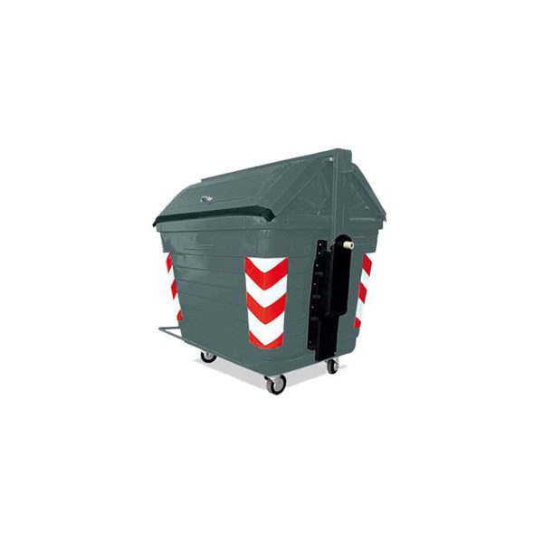contenedor-de-basura-metalico-2600-vd | e4-4070