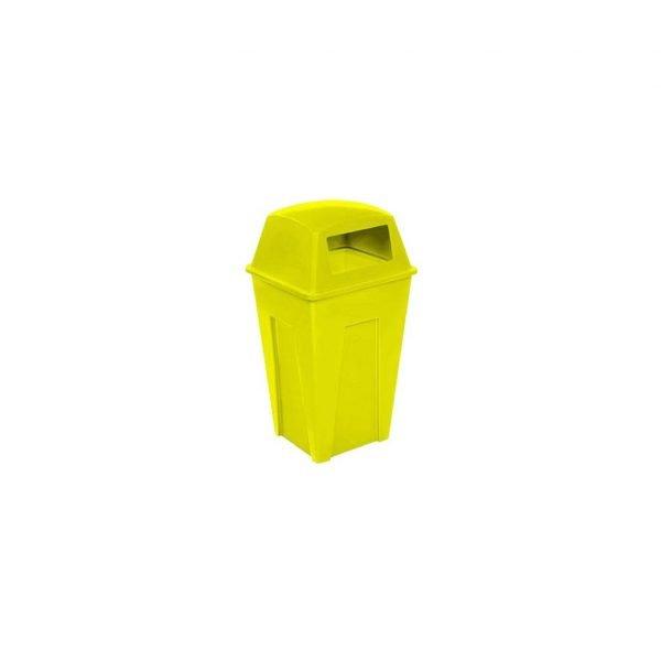 contenedor-de-basura-pa-250-am | e4-4300