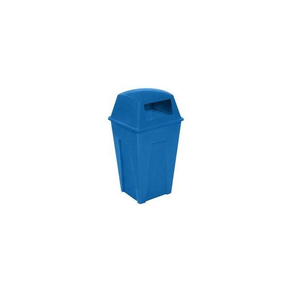 contenedor-de-basura-pa-250-az   e4-4304