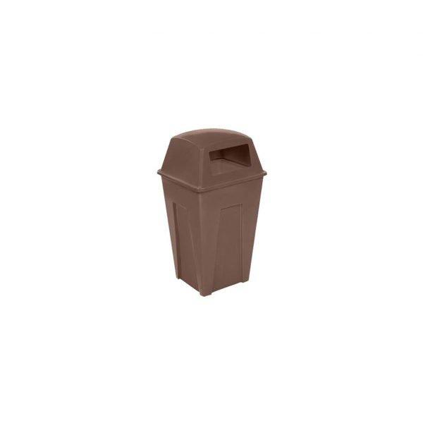 contenedor-de-basura-pa-250-ca | e4-4305