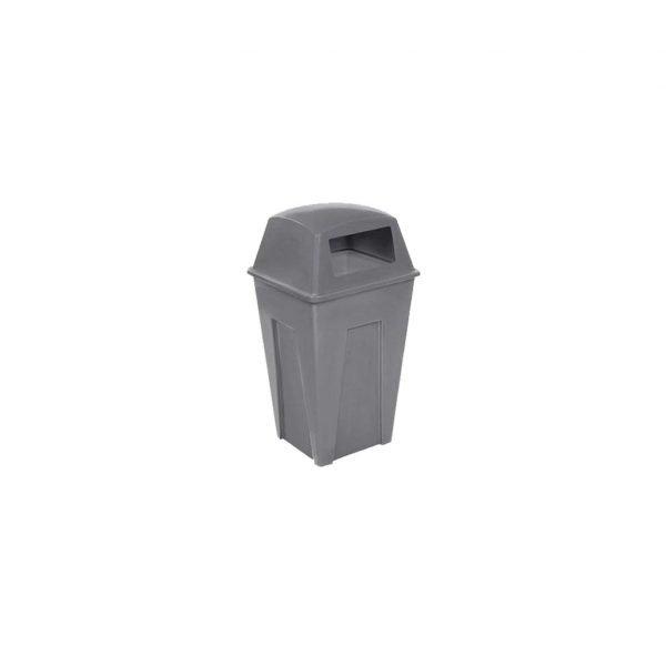 contenedor-de-basura-pa-250-gr | e4-4306
