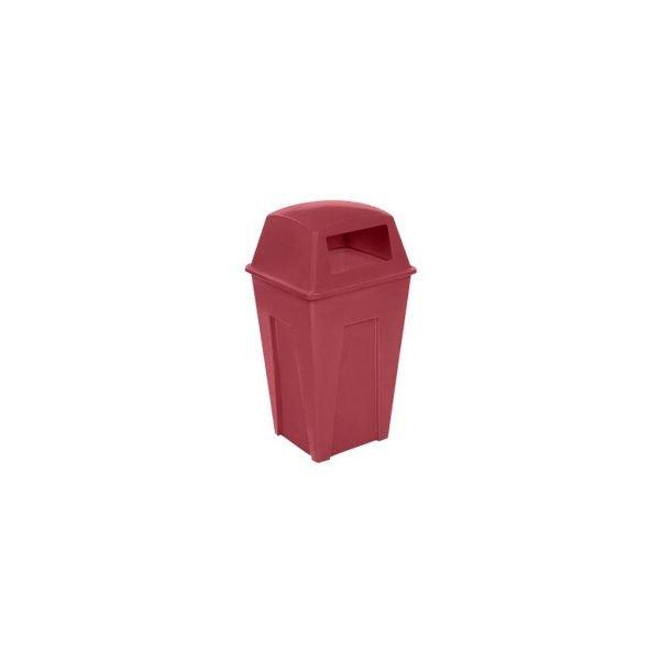 contenedor-de-basura-pa-250-rj | e4-4302
