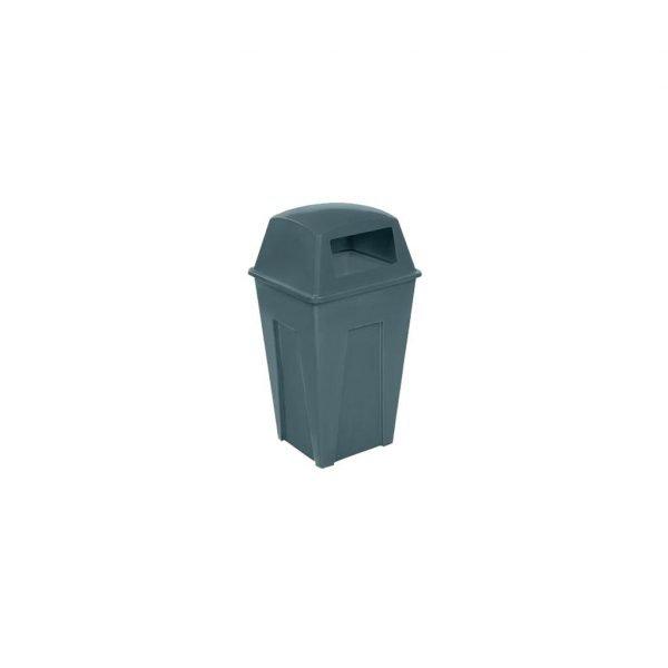 contenedor-de-basura-pa-250-vd   e4-4303