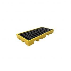 tarima-antiderrames-plat2-200 | e4-5002