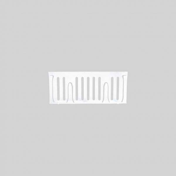 porta-etiquetas-para-caja-interstack   E4-0021