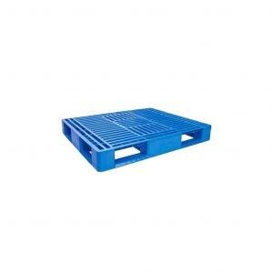 tarima-de-plastico-tipo-americano-azul | E4-6033