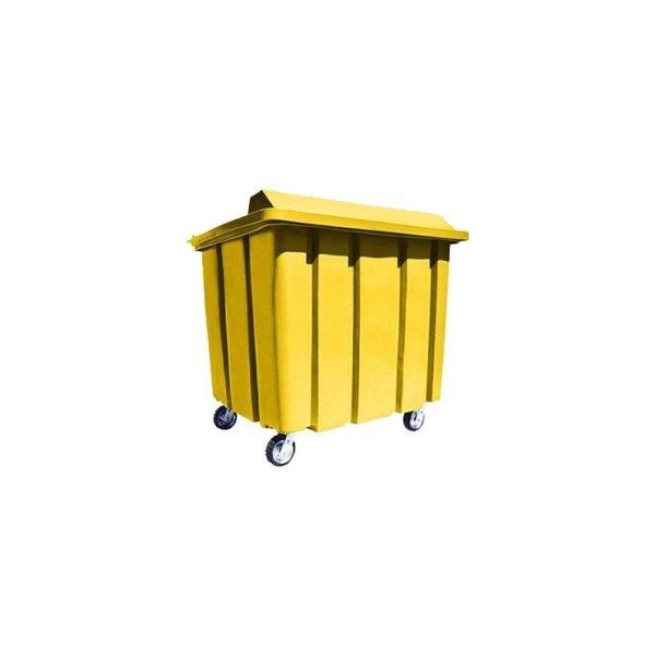 contenedor-de-basura-vic-1000-am | e4-4049