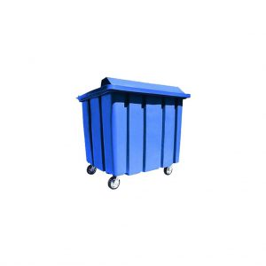 contenedor-de-basura-vic-1000-az | e4-4053