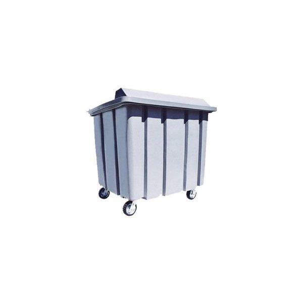 contenedor-de-basura-vic-1000-gr   e4-4079