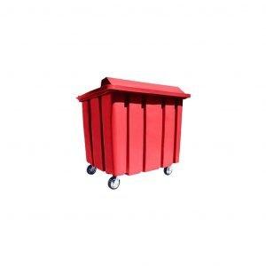 contenedor-de-basura-vic-1000-rj | e4-4050