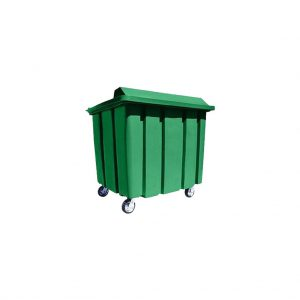 contenedor-de-basura-vic-1000-vd | e4-4051