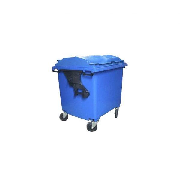 contenedor-de-basura-vic-1100-hd-az | e4-4056