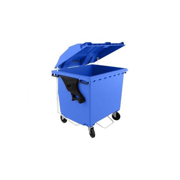 contenedor-de-basura-con-pedal-vic-1100-hd-az | e4-4341