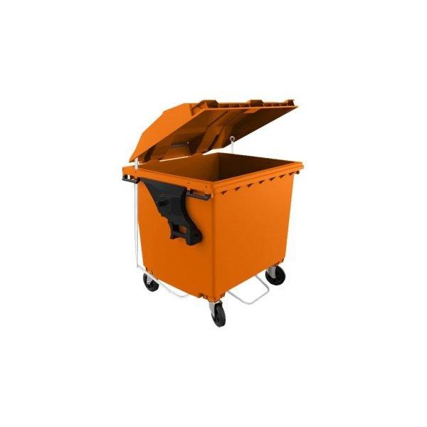 contenedor-de-basura-con-pedal-vic-1100-hd-na | e4-4321