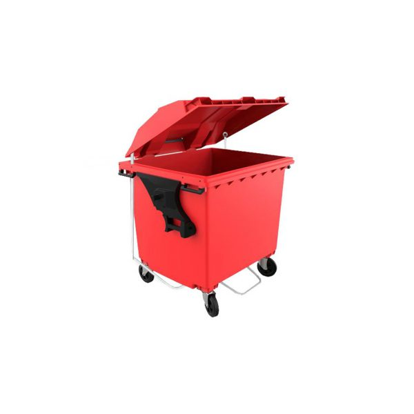 contenedor-de-basura-con-pedal-vic-1100-hd-rj | e4-4314