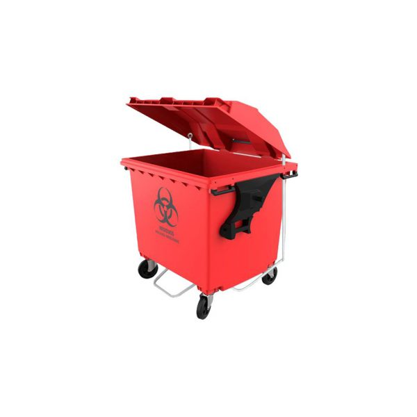 contenedor-de-basura-con-pedal-vic-1100-hd-rpbi | e4-4313