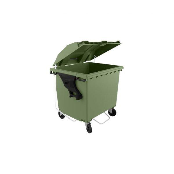 contenedor-de-basura-con-pedal-vic-1100-hd-vd   e4-4340