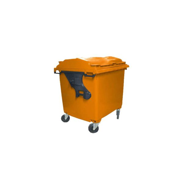 contenedor-de-basura-vic-1100-hd-na | e4-4332