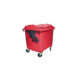 contenedor-de-basura-vic-1100-hd-rj | e4-4054
