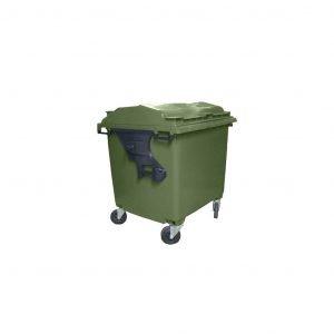 contenedor-de-basura-vic-1100-hd-vd | e4-4055
